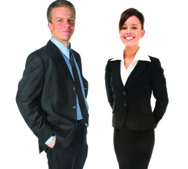 dress for success addiction jobs