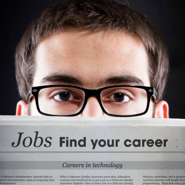 addiction studies jobs